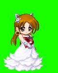 neko-irize's avatar