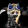 MiraBree's avatar