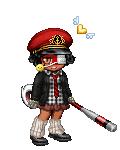 Austa's avatar