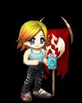 angiebear101's avatar
