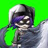 lord midknight's avatar