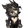 bob456123's avatar