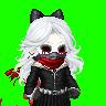 Tjaial's avatar