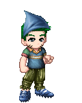 vvgamepro's avatar
