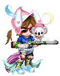 Lil_PetShopBunny's avatar