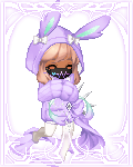 Audrey Darlin's avatar