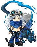 Cream Filled Ecstasy's avatar
