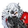 TalynWolf's avatar