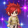 SayHeyRiley's avatar