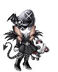 ll Contagious ll's avatar