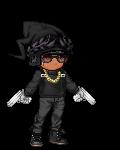 finna die 's avatar