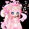3vilhasmanyguises's avatar