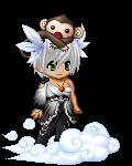 Star Hayabusa's avatar