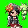 Zig x Ninja's avatar
