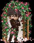 Amaraz's avatar