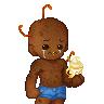 Account Police - 9 -'s avatar