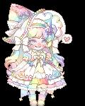 Lavny's avatar