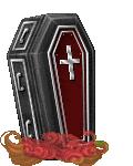 Ra-Atum's avatar