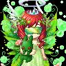 HeartlessAngelKairi's avatar