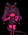 FIoette's avatar