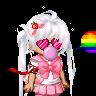 Sadomasochistic Orgasms's avatar