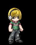 Varia Bel's avatar