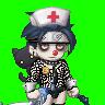 +[Squeaky_Ninja_Bigboy]+'s avatar