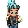 andregoblin's avatar