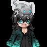 Droolinger's avatar