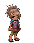 Lila666's avatar