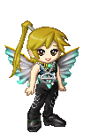 misstuning44's avatar