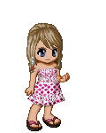 Smexy Strawberry-Wine's avatar