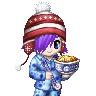 twistedfreak34's avatar