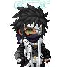 xXCOOKIE_MONSTAxX3's avatar