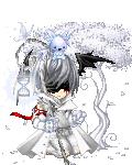 WingCrusader's avatar