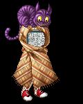 sblrnik's avatar