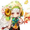 o0_FrazzleCakes_0o's avatar