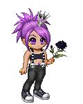 tinker bell lover Fresh's avatar