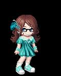 Monochrome Nightfall's avatar