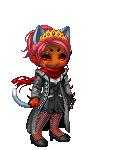 kittenlover211's avatar
