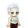 Asuki-kun's avatar