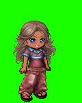 tnkrbell99's avatar