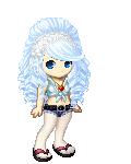 Angelic Cheer's avatar