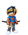 IV Profits's avatar