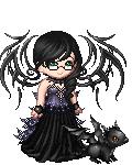lovingthelost's avatar