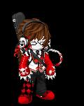 Nagihiro Katsuki's avatar