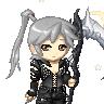 Tadayuki's avatar