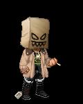 jferijgorjerogjerogjerogw's avatar