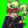 Vargus Voltaic's avatar