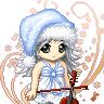 peaches_loves_bug's avatar